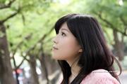 mairi 森苺莉 thumb image 03.jpg
