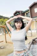 Matsuri Kiritani 桐谷ユリア thumb image 05.jpg
