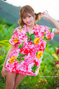 Asuka Kirara 明日花キララ thumb image 01.jpg