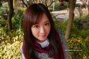 miyuki 美雪 thumb image 01.jpg