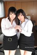 sayaka takada 高田さやか thumb image 01.jpg