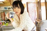 Asuna Kawai 河合あすな thumb image 05.jpg