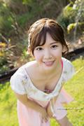 Tsumugi Akari 明里つむぎ thumb image 05.jpg