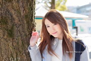 rino 梨乃 thumb image 02.jpg