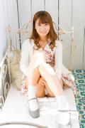 Minami Hatsukawa 初川みなみ thumb image 05.jpg