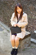 miki 美貴 thumb image 01.jpg