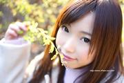 miki 美貴 thumb image 03.jpg