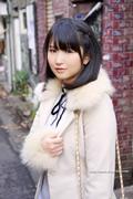 yuuri ゆうり thumb image 02.jpg