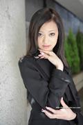shori nakayama 中山栞 thumb image 02.jpg