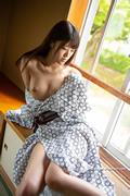 Ayuha Ami 阿由葉あみ thumb image 05.jpg