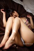 Ayuha Ami 阿由葉あみ thumb image 08.jpg