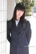 Mayura Serizawa 芹沢まゆら thumb image 01.jpg