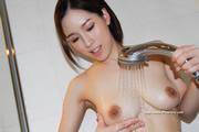 waka わか thumb image 11.jpg