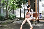 hana はな thumb image 01.jpg