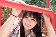 hana はな thumb image 03.jpg
