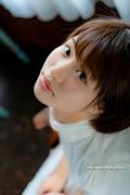 Tadai Mahiro 唯井まひろ thumb image 05.jpg