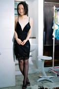 Fumika Hatsun 初乃ふみか thumb image 01.jpg