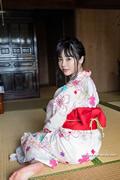 Yuna Ogura 小倉由菜 thumb image 06.jpg