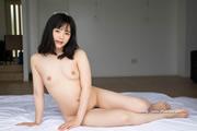 Yuna Ogura 小倉由菜 thumb image 13.jpg