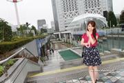 mami まみ thumb image 05.jpg
