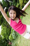 Ito Haruka 伊東遥 thumb image 03.jpg