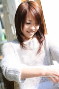 Nana Miyashita 宮下奈々 thumb image 05.jpg