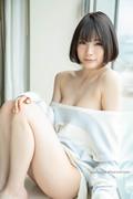 Airi Suzumura 鈴村あいり thumb image 02.jpg