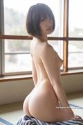 Airi Suzumura 鈴村あいり thumb image 12.jpg