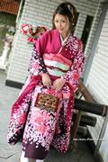 hazuki 葉月 thumb image 06.jpg