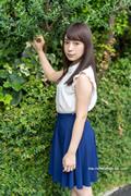Rika Narumiya 成宮りか thumb image 01.jpg