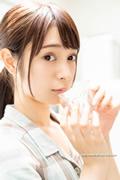 Rika Narumiya 成宮りか thumb image 10.jpg