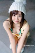Nono Yuki 結城のの thumb image 02.jpg