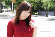 ryo 涼 thumb image 01.jpg