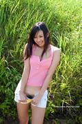 Nana Ogura 小倉奈々 thumb image 05.jpg
