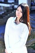 chihiro shirasaki 白崎千尋 thumb image 01.jpg