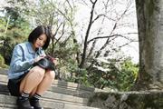 mio 水緒 thumb image 01.jpg