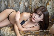 Miru Sakamichi 坂道みる thumb image 05.jpg
