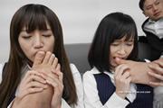natsumi hirayama 平山菜摘 thumb image 02.jpg