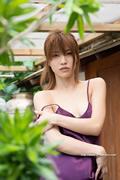 Masami Ichikawa 市川まさみ thumb image 13.jpg