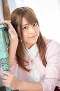 Moko Sakura 桜もこ thumb image 01.jpg