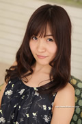 misa anzai 安西美紗 thumb image 01.jpg