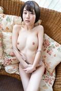 Shiho Fujie 藤江史帆 thumb image 03.jpg