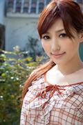 Aine Maria 愛音まりあ thumb image 02.jpg