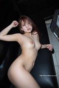 Yua Mikami 三上悠亜 thumb image 12.jpg