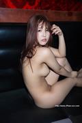 Yua Mikami 三上悠亜 thumb image 15.jpg