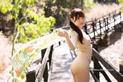 Arina Hashimoto 橋本ありな thumb image 06.jpg