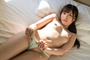 Arina Hashimoto 橋本ありな thumb image 14.jpg