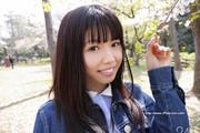 hinako ひなこ thumb image 01.jpg