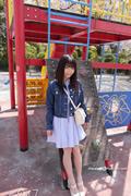hinako ひなこ thumb image 05.jpg