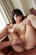 hinako ひなこ thumb image 09.jpg